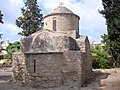 Church of St. Anthony (Paphos).JPG