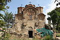 Church of St. George, Staro Nagoricane, Macedonia.jpg