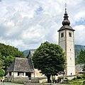 Church of St John the Baptist (42613748992).jpg
