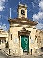 Church of St Roque, BKR 02.jpg