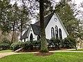 Church of the Good Shepherd, Cashiers, NC (46624124421).jpg