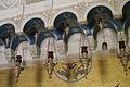Church of the Holy Sepulchre (5101513380).jpg