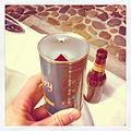 Churchkey beer.jpg