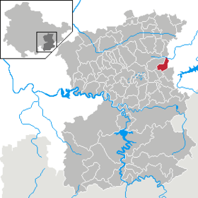 Chursdorf in SOK.png