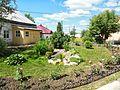 Chusovskoy r-n, Permskiy kray, Russia - panoramio (15).jpg