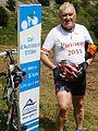 Cicloturismo-inicio del Col del Aubisque-Francia-2014-3.JPG