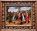 Cima da conegliano, sacra conversazione o riposo durante la fuga in egitto, venezia 1496-1498 ca. 01.jpg