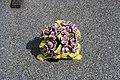 Cimetière de Chevreuse en 2010 19.jpg