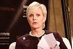 Cindy McCain (10998848285).jpg