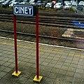 Ciney, Belgian province of Namur - panoramio.jpg