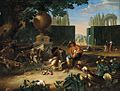 Circle of Peter Snyers (1681-1752).jpg