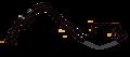 Circuit de Monaco 2004-2014.png