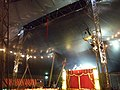 Circus Royale 7 July 2009 - panoramio (2).jpg