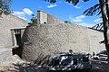 Citadelle Sisteron 10.jpg