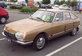 Citroen GS Pallas.jpg