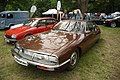 Citroen SM at Legendy 2019 in Prague.jpg
