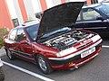 Citroen Xantia Activa V6 (1997) (35660018546).jpg