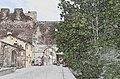 Città Murata 19.jpg