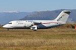 CityJet, EI-RJU, Avro RJ85 (32529928881).jpg