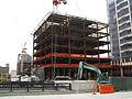 City Creek construction.jpg