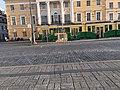 City of Helsinki,Finland in 2019.07.jpg