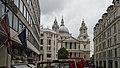 City of London, London, UK - panoramio (55).jpg