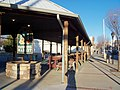 City of Salem Farmers Market - panoramio.jpg