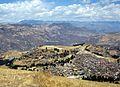 Ciudad de Santiago de Chuco, la Libertad . Peru.jpg