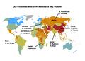 Ciudades mas contaminadas del mundo.png