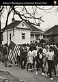 Civil Rights Marchers Selma to Montgomery March (7222972614).jpg