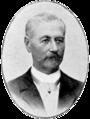 Claes Adolf Adelsköld - from Svenskt Porträttgalleri XX.png