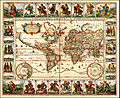 Claes Visscher's World Map.jpg