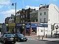 Clapham High Street SW4 (1) - geograph.org.uk - 189837.jpg