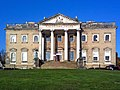 Claremont House, Esher.JPG
