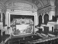 ClarenceBlackall theatre8 Boston AmericanArchitect March1915.png