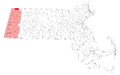 Clarksburg MA lg.PNG