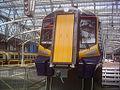Class380.jpg