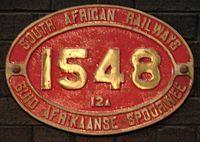 Class 12A 1548 (4-8-2).JPG