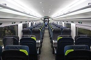 British Rail Class 373 Wikipedia