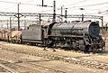 Class S1 3814 (0-8-0).jpg