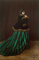 Claude Monet - Camille.JPG