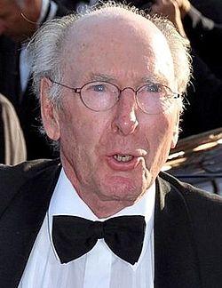 Claude Pinoteau Cannes 2011.jpg