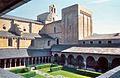 Claustre de la catedral de la Seu d'Urgell.jpg