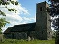 Claxton St Andrew's Church - geograph.org.uk - 383670.jpg
