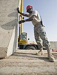 Clean up crew DVIDS133098.jpg