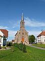 Cleebourg-Eglise.jpg