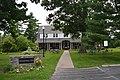 Cleveland House, Woodford Inn.jpg