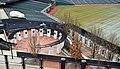 Cleveland Indians Heritage Park (8567950866).jpg