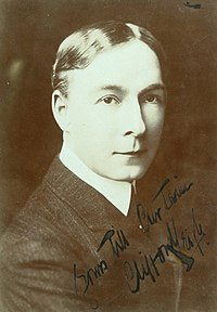 Clifford Leigh, stage actor (SAYRE 5825).jpg