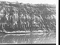 Cliffs, River Murray near Morgan(GN10344).jpg